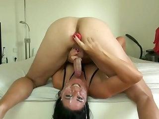 Turkin Hieronta porno