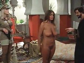 χλωμό πρωκτικό πορνό πορνό λίστα αλληλογραφίας